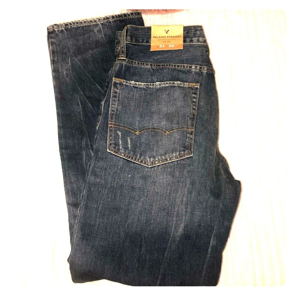 American Eagle Outfitters Other - AE Jeans